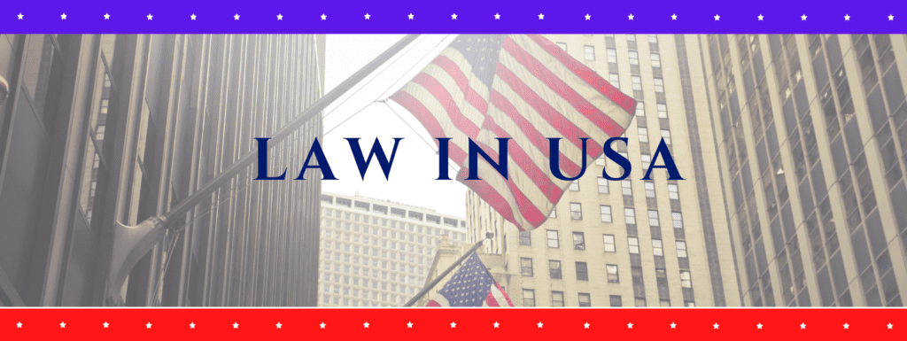 law scholarships in usa